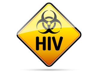 AIDS: kognitive Störungen