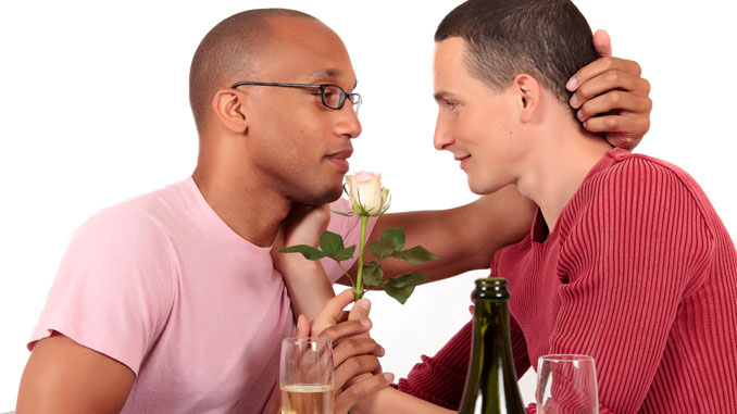 Beziehung ist nicht Partnerschaft - © Patrick Hermans - Fotolia