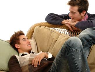 Couch Potatoes - © MSPhotographic - Fotolia