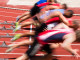 Der Nutzen von Sport - © Stefan Schurr - Fotolia