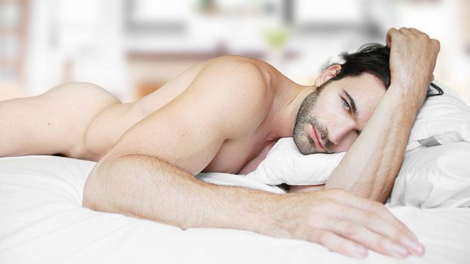 Erkältung durch Schlafmangel - © CURAphotography - Fotolia