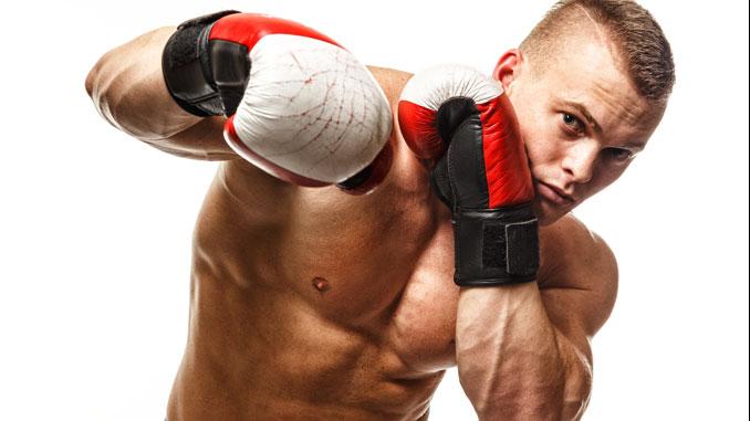 Fitnessstudio gegen Diabetes - © Nejron Photo - Fotolia