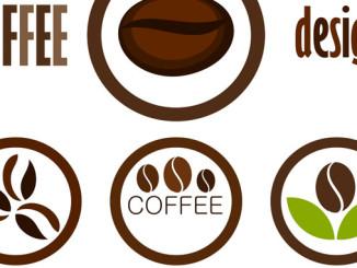 Kaffee ohne Nebenwirkungen