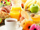 Lebensmittel selber Mixen - © monticellllo - Fotolia