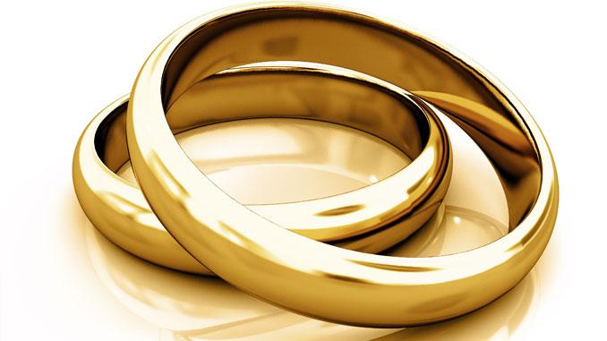 Lebensverlängerung Ehe - © Atelier W. - Fotolia