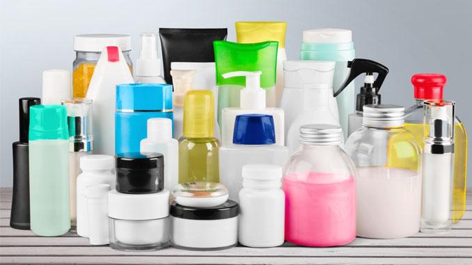 Mogelei bei Verpackungsgrößen - © BillionPhotos.com