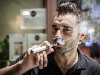 Rauchen macht Schizophren - © marcoprati - Fotolia