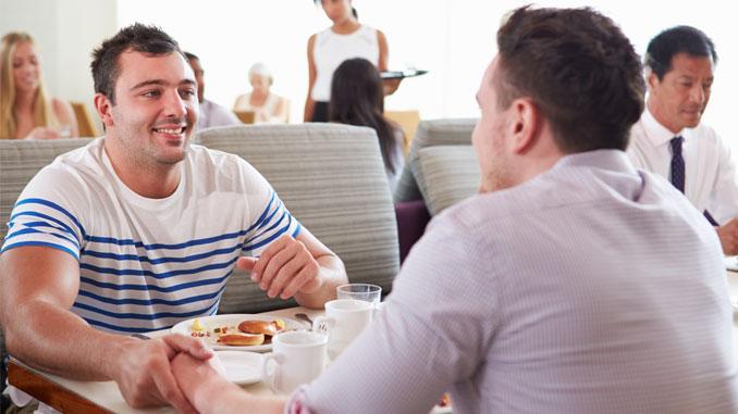 Romantische Liebe als Sucht - © Monkey Business - Fotolia