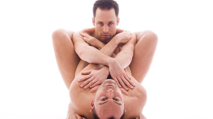Sexting erfrischt Beziehung - © DNF-Style - Fotolia