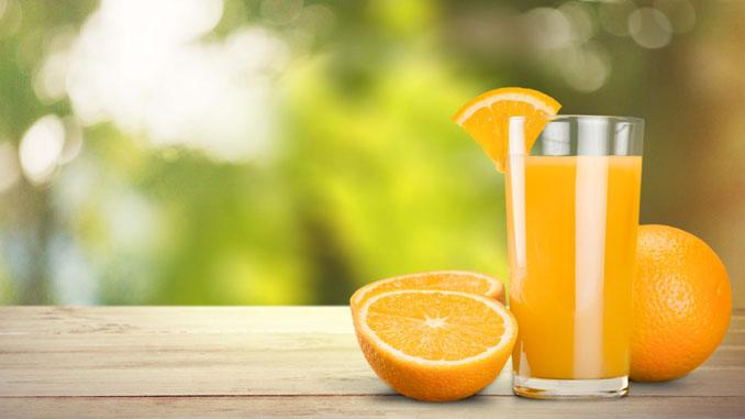 Vitaminwunder Bio-Sanddorn - © BillionPhotos.com - Fotolia