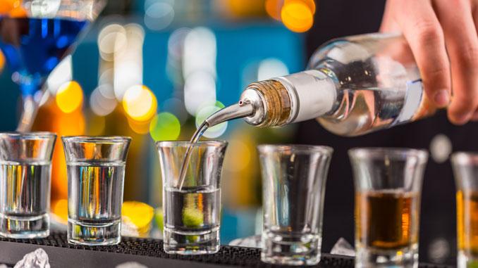 Wodka-Studie - © - Jag_cz