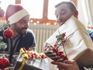 Last Christmas - © juripozzi