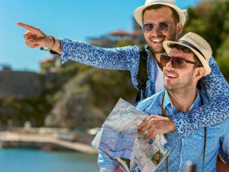 So wird die Fernreise ein traumhaftes Erlebnis | © FS-Stock - stock.adobe.com