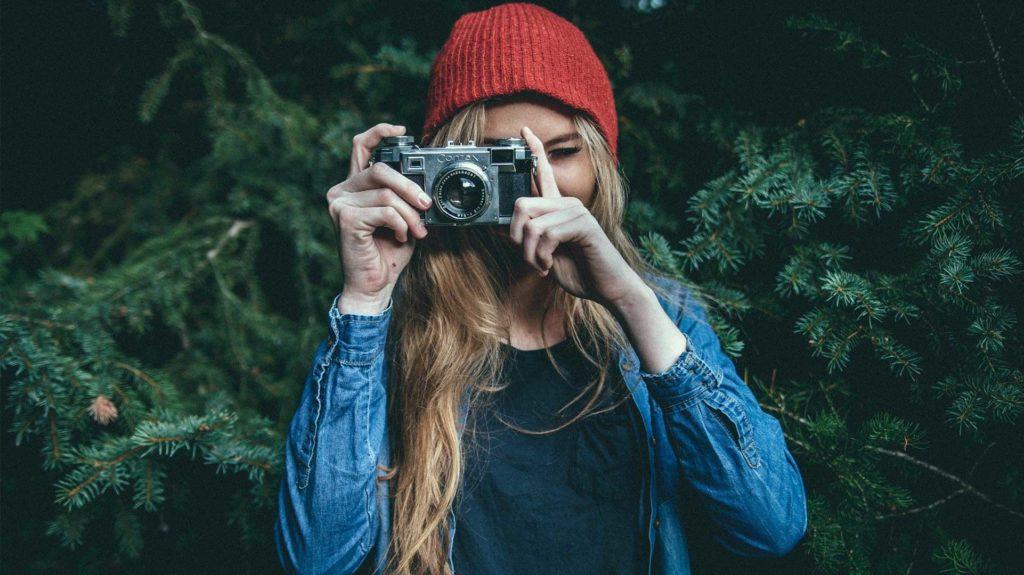 Reisen und Arbeiten als Dolmetscher | © Free-Photos - pixabay.com